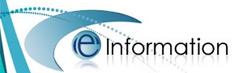 eInformation