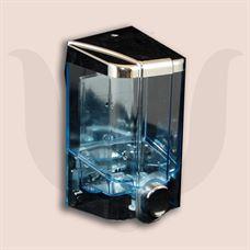 Picture of Plastic Case For Liquids