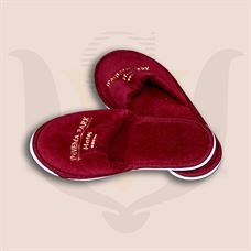 Picture of Towel slipper