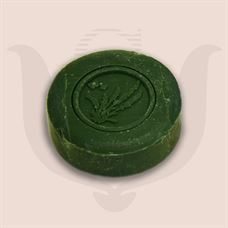 Picture of Olive Oil Soap 100gr. Ηerbal