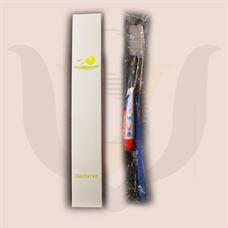 Εικόνα της Σετ Οδοντόκρεμα & Οδοντόβουρτσα Σε Κουτί
